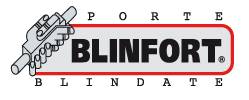 logo_blinfort